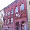 czeski-cieszyn-synagoga