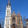 czeski-cieszyn-kosciol-serca-jezusowego-1