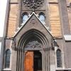 czeski-cieszyn-kosciol-serca-jezusowego-portal