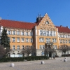 czeski-cieszyn-ratusz-1