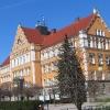 czeski-cieszyn-ratusz-4
