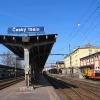 czeski-cieszyn-stacja-6