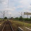 czekanow-stacja-2