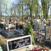 czempin-cmentarz-katolicki-1