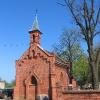 czempin-cmentarz-katolicki-kaplica