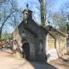 czempin-cmentarz-katolicki-mauzoleum-1