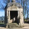czempin-cmentarz-katolicki-mauzoleum-2