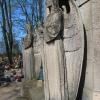 czempin-cmentarz-katolicki-mauzoleum-rzezba-2
