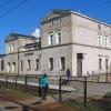 czempin-stacja-2