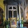 czempin-kosciol-sw-michala-archaniola-wnetrze-oltarz-boczny-2