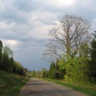 czerenna-widok-1