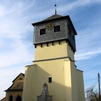 czermna-kosciol-dzwonnica-2.jpg