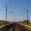 czerna-stacja-czerna-mala-1