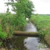 czeslawice-stawy-mlynska-woda