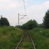 czyzowice-stacja-2