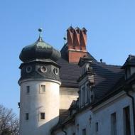 dabrowa-zamek-1