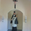 dabrowice-kaplica-dzwonnica-nepomucen
