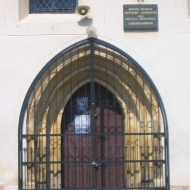 damianowo-kosciol-portal