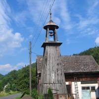 danczow-dzwonnica-2.jpg