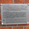 daniec-kaplica-dzwonnica-tablica