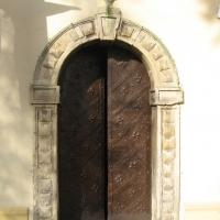 dankow-kosciol-portal.jpg
