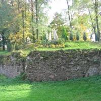 dankow-mury-obronne-zamku-3.jpg