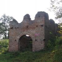 dankow-mury-zamek-brama-wjazdowa.jpg