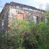 dankowice-ruiny-palacu-1