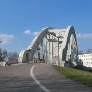 darkov-most-na-olzie-1