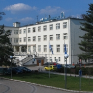 darkov-sanatorium