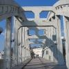 darkov-most-na-olzie-5