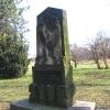 darkov-pomnik-poleglych