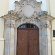 debie-kosciol-portal