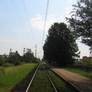 debska-kuznia-stacja-2