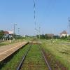 debska-kuznia-stacja-1