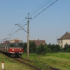 debska-kuznia-stacja-4