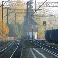dlugoleka-stacja-2