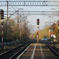 dlugoleka-stacja-3
