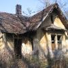 dlugoleka-dawna-lesniczowka