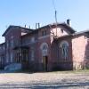 dlugoleka-stacja-1