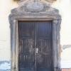 dlugoleka-kosciol-portal