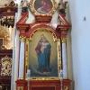 dlugoleka-kosciol-wnetrze-oltarz-boczny-2