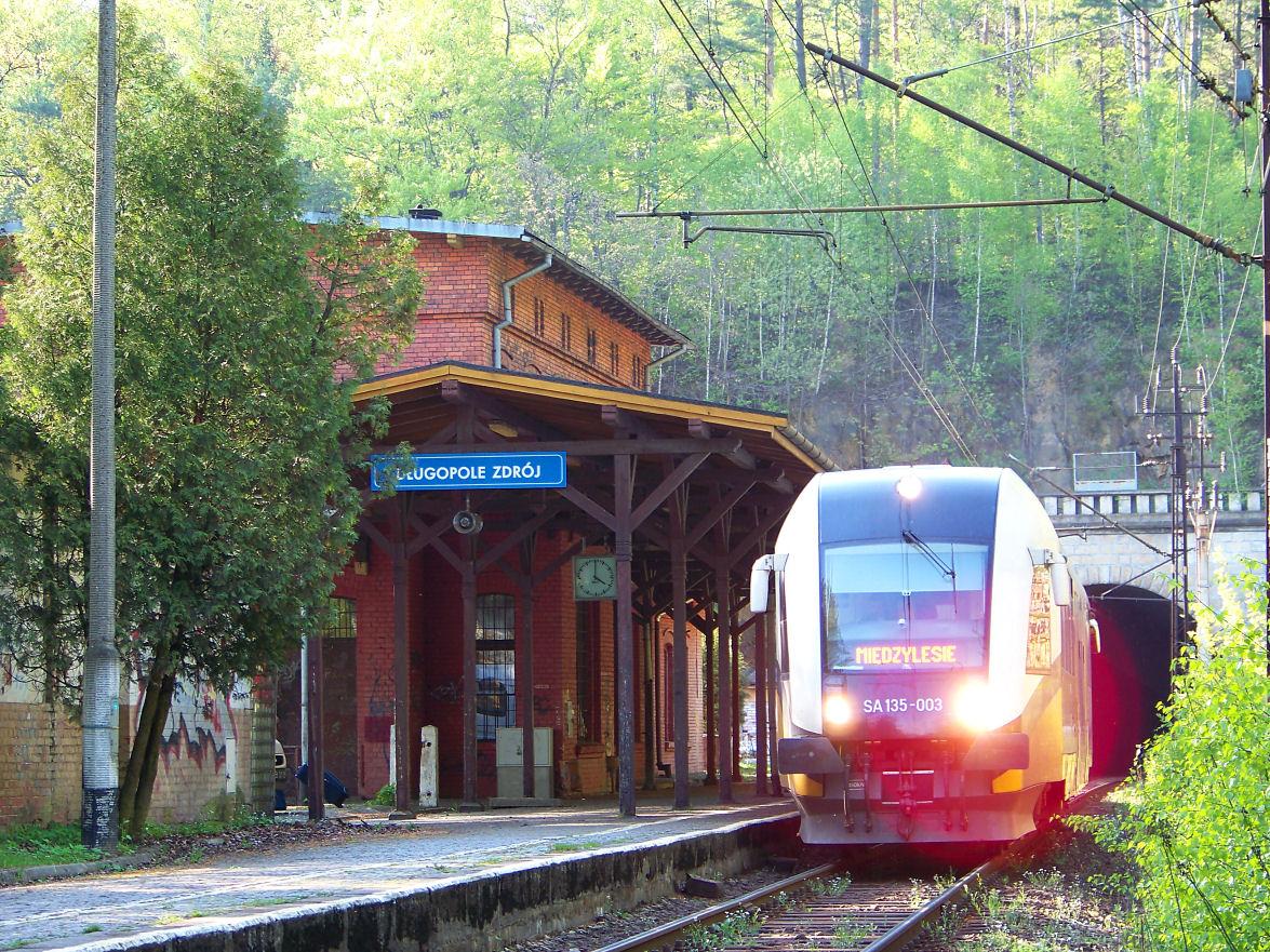 stacja-kolejowa-3