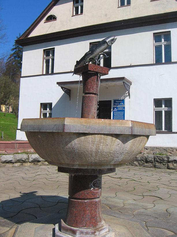 dlugopole-zdroj-fontanna-1