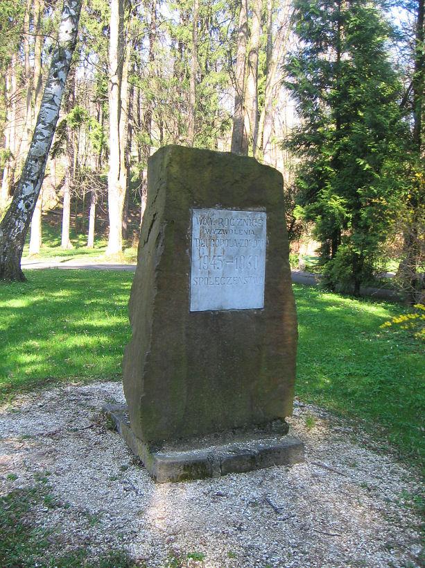 dlugopole-zdroj-park-zdrojowy-pomnik