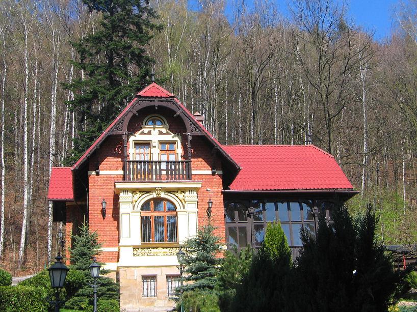 dlugopole-zdroj-ul-lesna-4