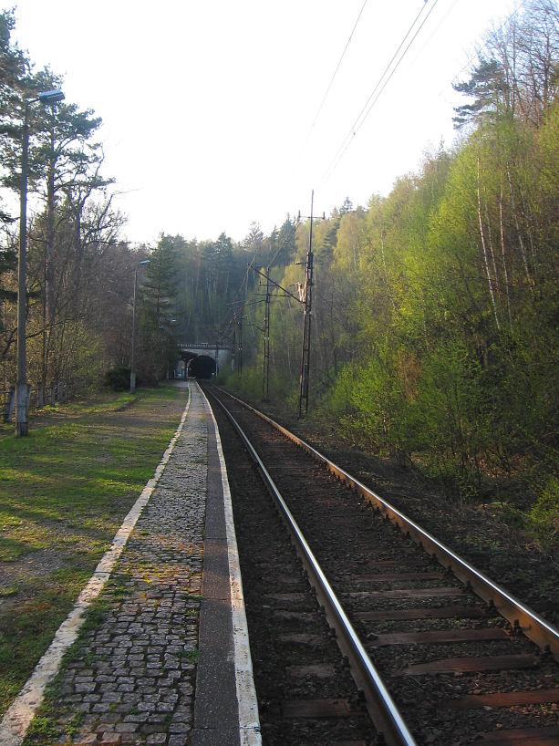 dlugopole-zdroj-stacja-9