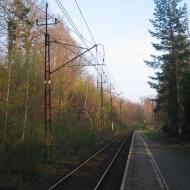 dlugopole-zdroj-stacja-7