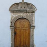 doboszowice-kosciol-portal.jpg