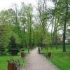 dobrodzien-park-2